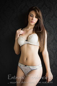 roxy_mendez_natural_light_boudoir_lingerie_pavilion_photographic_studio_UZ8A7656-Edit