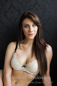 roxy_mendez_natural_light_boudoir_lingerie_pavilion_photographic_studio_UZ8A7661-Edit