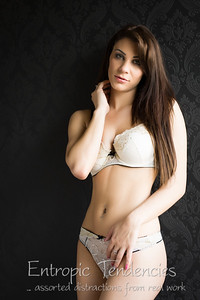 roxy_mendez_natural_light_boudoir_lingerie_pavilion_photographic_studio_UZ8A7654-Edit