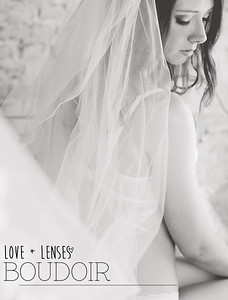Boudoir-Sample - Love & Lenses Photography