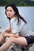 Portland Oregon Swim Suit Photography Ed Devereaux Photo-11