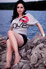 Portland Oregon Swim Suit Photography Ed Devereaux Photo-10