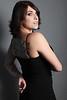 Portland Fashion Photography Model Jacklyn MUA Elishava Joy Some Clothing Dubard Photographer Ed Devereaux Photo-42