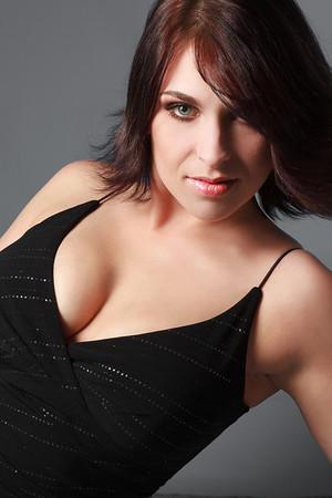 Portland Fashion Photography Model Jacklyn MUA Elishava Joy Some Clothing Dubard Photographer Ed Devereaux Photo-47
