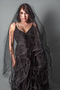 Portland Fashion Photography Model Jacklyn MUA Elishava Joy Some Clothing Dubard Photographer Ed Devereaux Photo-45