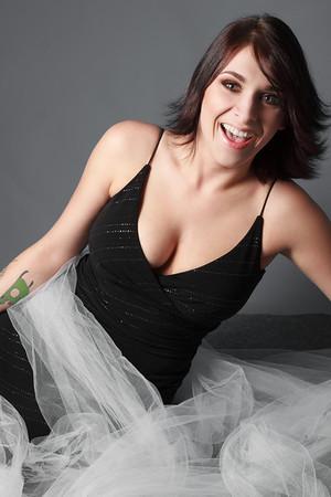 Portland Fashion Photography Model Jacklyn MUA Elishava Joy Some Clothing Dubard Photographer Ed Devereaux Photo-48