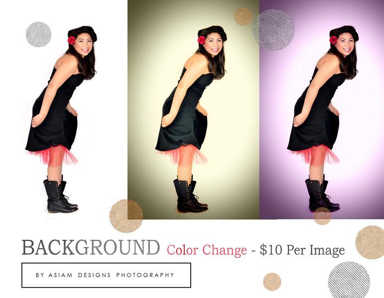 Ad Cover-Color