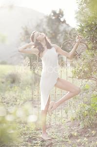 27_boudoir_kristiklemens