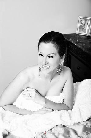 Michelle Brault
