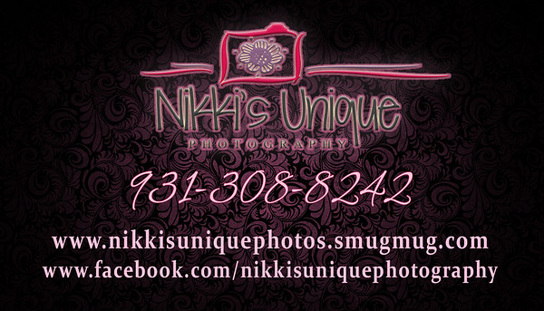 Naughty or nice party forms - nikkisuniquephotos