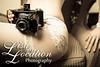 New Braunfels and San Antonio Boudoir Photography