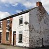 2 & 4: Alma Street: Boughton