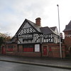 Campbell Community Hall: Boughton