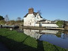 Lockeeper's House: Chemistry Lock: Boughton
