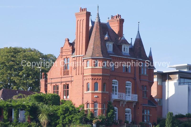 Uffington House 20: Boughton