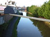 Canal: Tarvin Road: Boughton