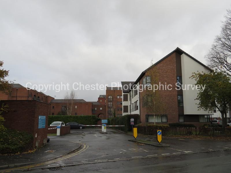 Boughton Health Centre