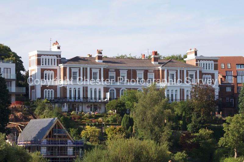 Sandown Terrace: Boughton