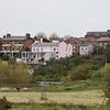 Edgeley House 144: Boughton