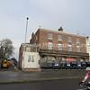Richmond Place 125: Boughton