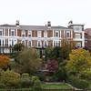 1, 1A, 1B, 2 & 3 Sandown Terrace: Boughton