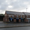 68 - 72 Boughton