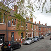 Cecil Street: Boughton