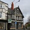 Ye Gardeners Arms: Christleton Road