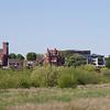 Dee Hills Park: Boughton