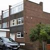 5, 6 & 7: Earlston Court: Dee Hills Park: Boughton