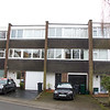 1, 2, 3 & 4: Earlston Court: Dee Hills Park: Boughton