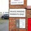 Deeside Court: Dee Hills Park: Boughton