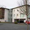 16 to 19 Deeside Court: Dee Hills Park: Boughton