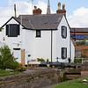 Lock Keeper's House 66: Hoole Lane: Boughton