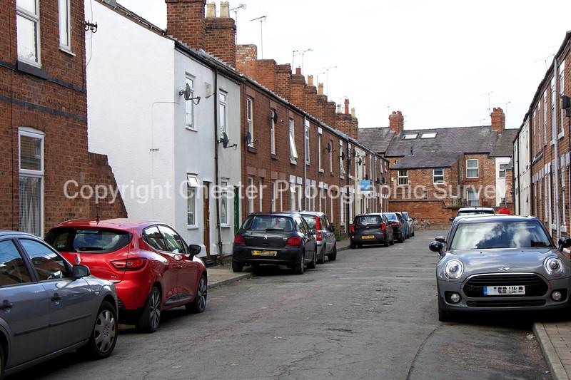 North Street: Boughton
