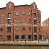 Colchester House:  The Square: Seller Street: Boughton