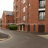 Corbridge House: The Square: Seller Street: Boughton