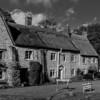 Cottages,Church Lane, Boughton, Northampton