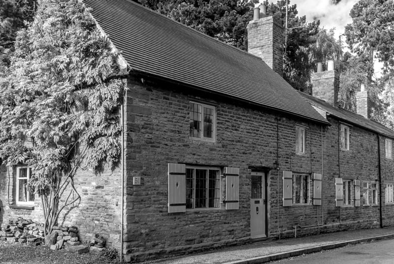 51 Humfrey Lane, Boughton, Northampton