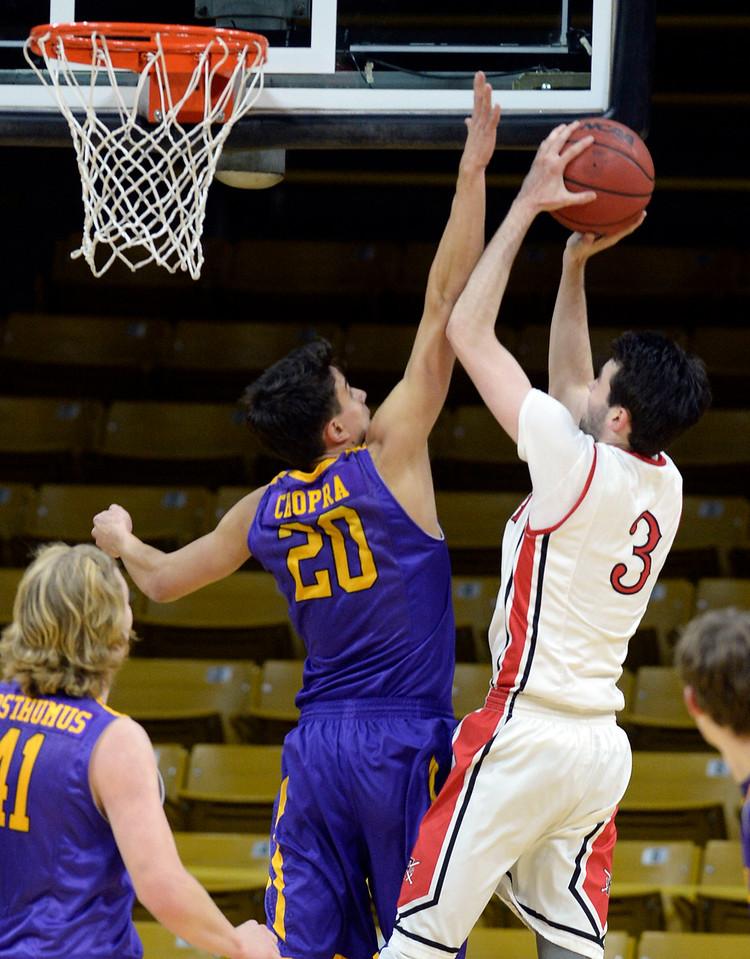 Boulder Fairview Boys Basketball  BHSFHSBOYS284BHSFHSBOYS284BHSF