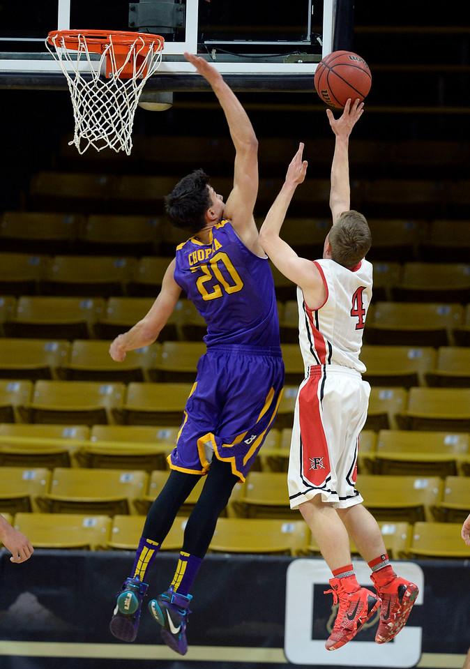 Boulder Fairview Boys Basketball  BHSFHSBOYS292BHSFHSBOYS292BHSF