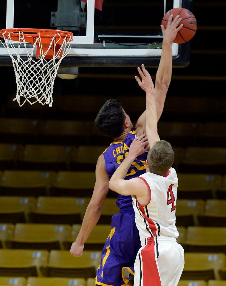 Boulder Fairview Boys Basketball  BHSFHSBOYS293BHSFHSBOYS293BHSF