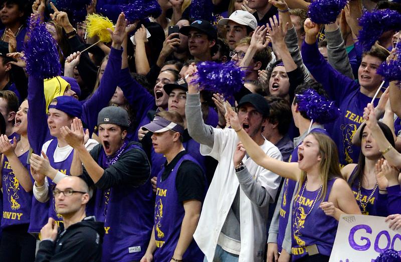Boulder Fairview Boys Basketball  _MBL6785_MBL6785_MBL6785_MBL6785