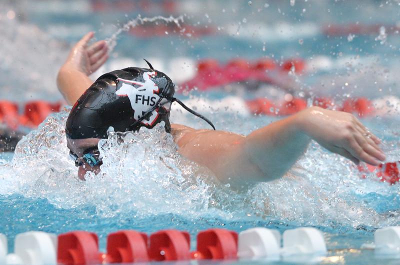Gswim60