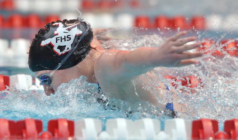 Gswim70