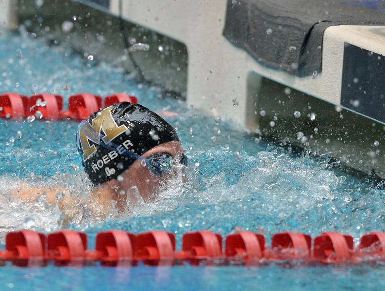 Gswim56