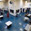 Boulder County Jail