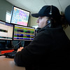Sheriff's Dispatchers
