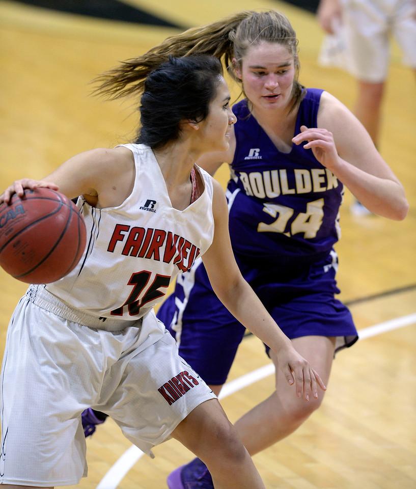 Boulder Fairview Girls Basketball  BHSFHSGirls175BHSFHSGirls175B