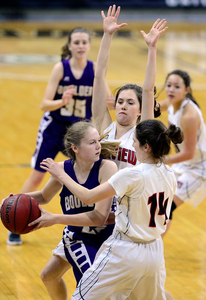 Boulder Fairview Girls Basketball  BHSFHSGirls68BHSFHSGirls68BHS